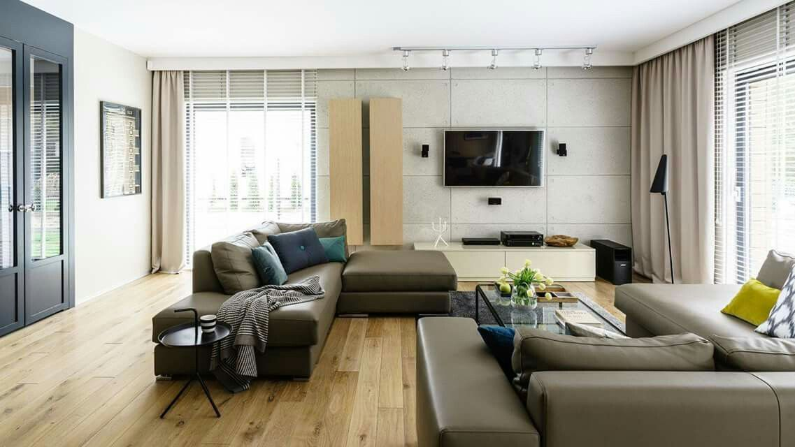 Pin by Shubham on Ideas for the house   Pinterest   Living rooms ...
