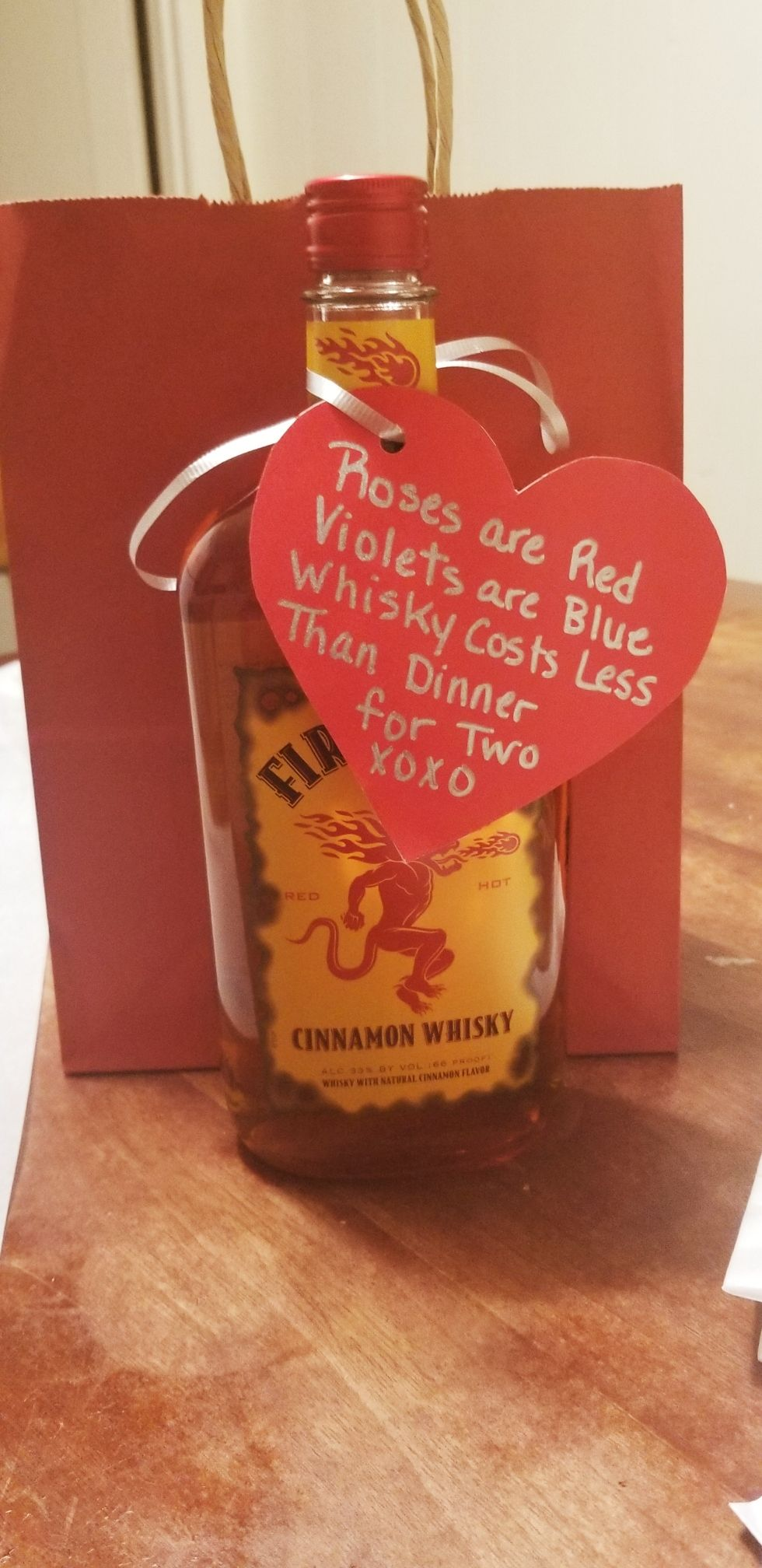 Gift ideas for him gifts whisky condiments