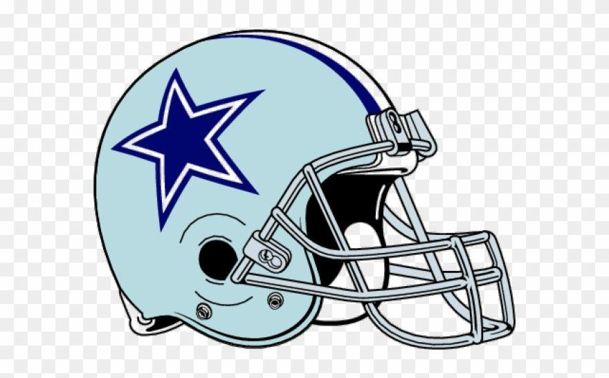 Download Hd Dallas Cowboys Clipart Cowboys Football Dallas Cowboys Helmet Svg Png Download And Use T Cowboys Helmet Cowboys Football Dallas Cowboys Clipart