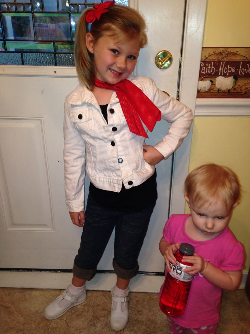 dress up day ideas for preschool 50s day at school family school day and 255