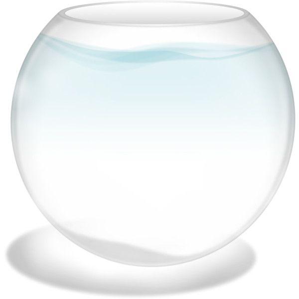 Mlfe Aquarium Fish Tank2 Png Aquarium Fish Fish Tank Stemless Wine Glass