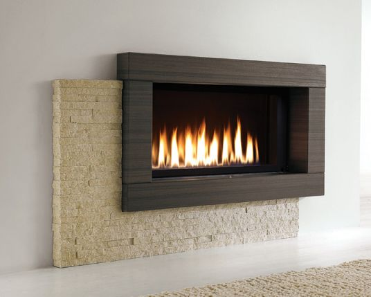 marquis gas fireplaces marquis mqrb4436 infinite direct vent gas rh pinterest com