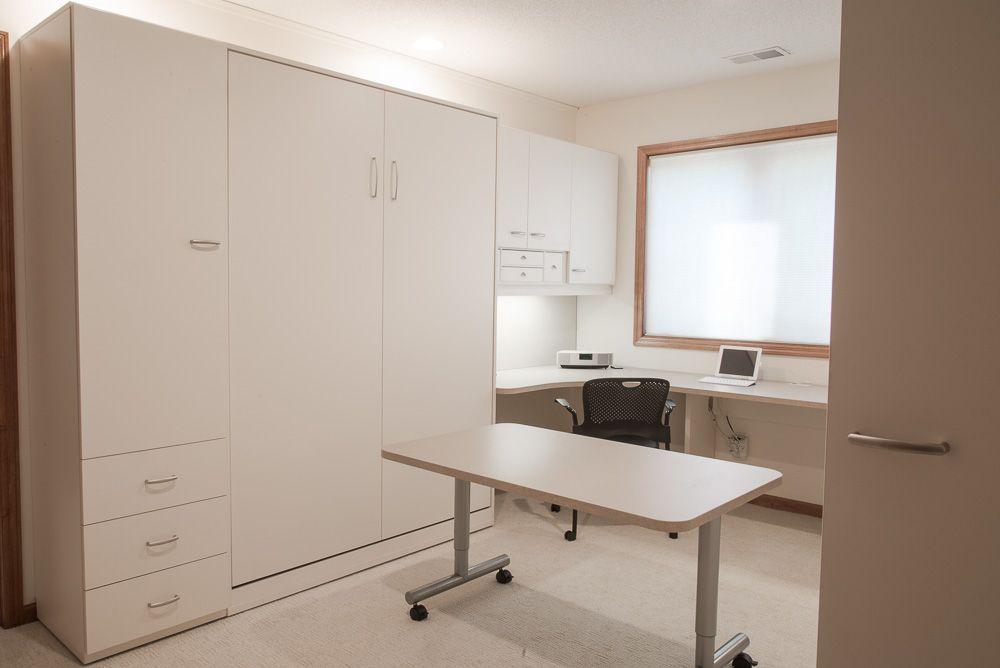 Attirant Residential Furniture | Custom Furniture Store | Techline Twin Cities