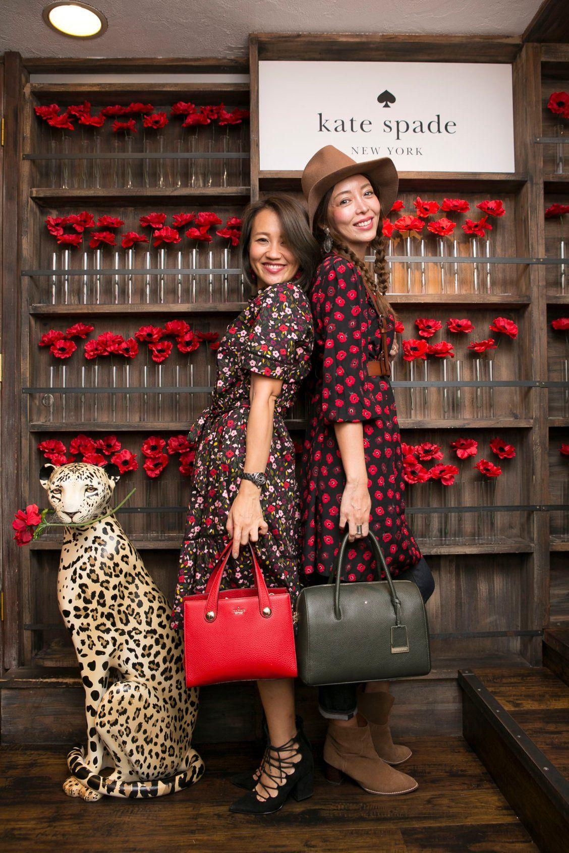 Katespade Everythingkatespade Kate Spade Style Fashion Love Her Style