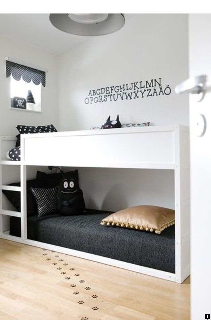 Loft bed decorating ideas  Discover more about loft bed decorating ideas Please click here for