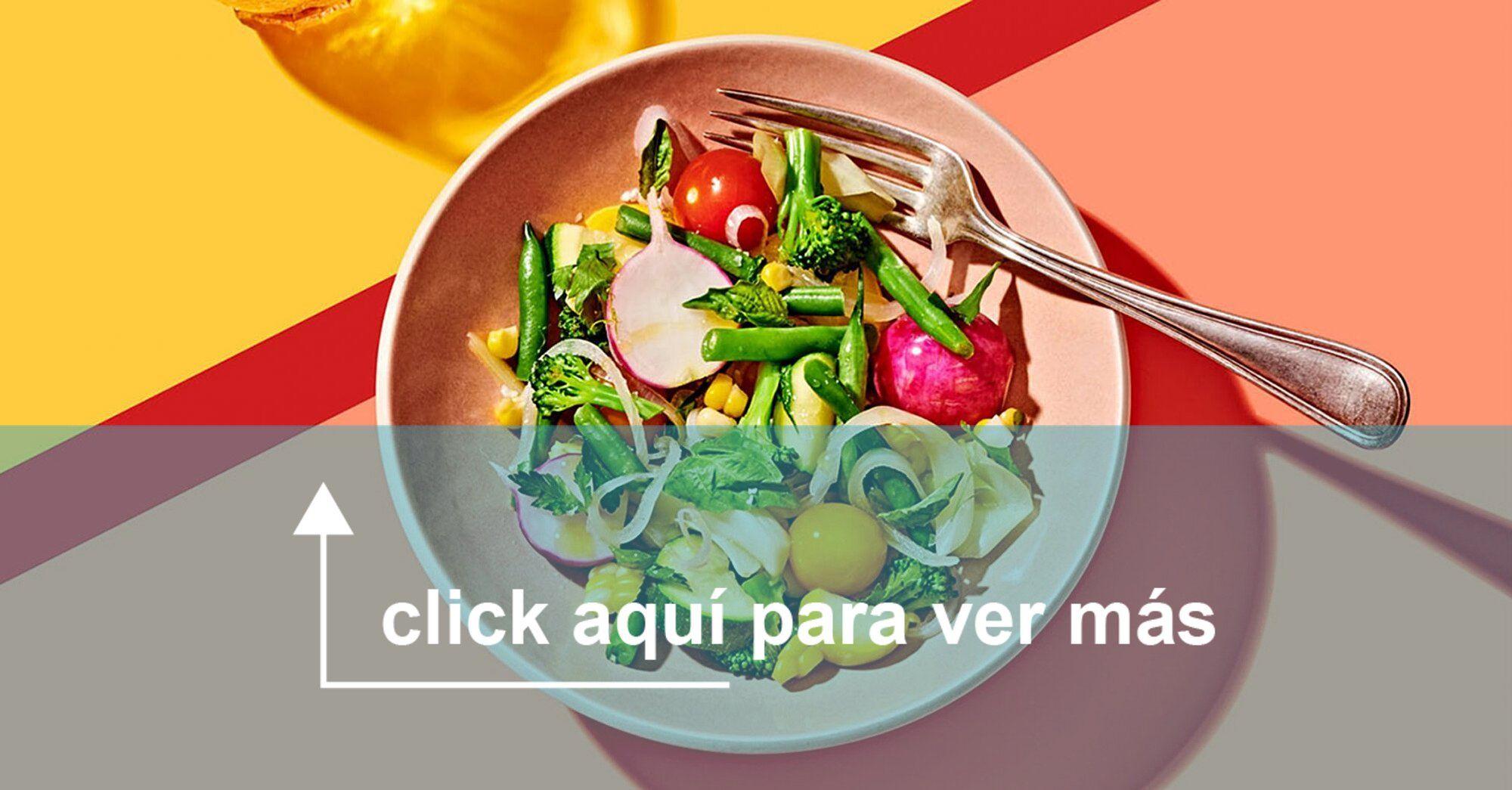 Este Guiso De Verduras Le Ayudará A Sacar El Máximo Provecho De Su Mercado De Granjeros Guiso De Verduras Verduras Preparación De Comida
