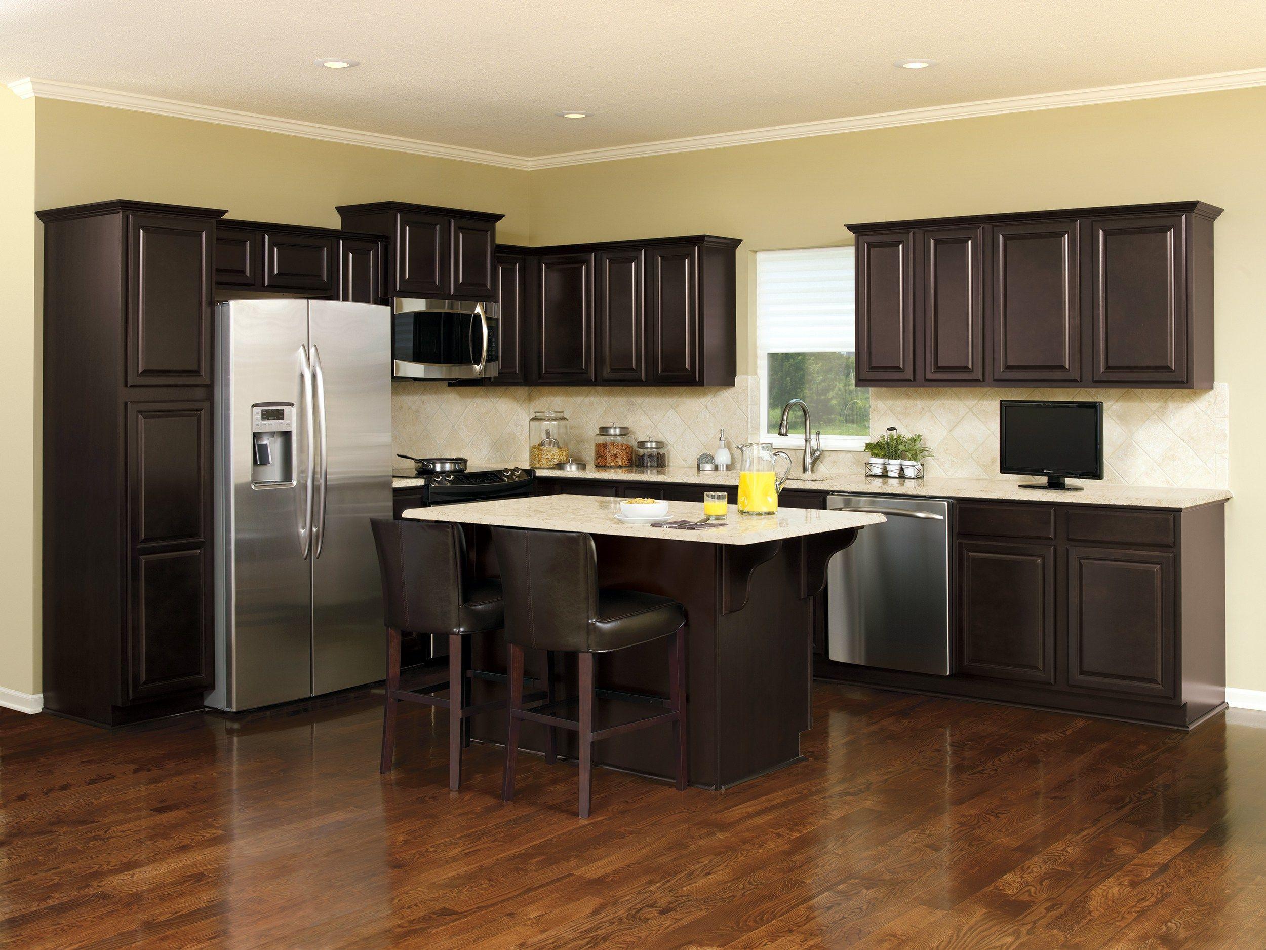 understanding speed market critical helping kitchen bath cabinetry malden ma derry nh