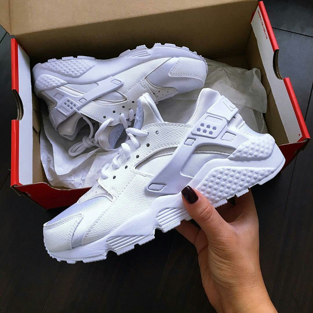 sleek low price sale the sale of shoes Follow Instagram: @agathamont3 Pinterest: @agathamont3💥 | Nike ...