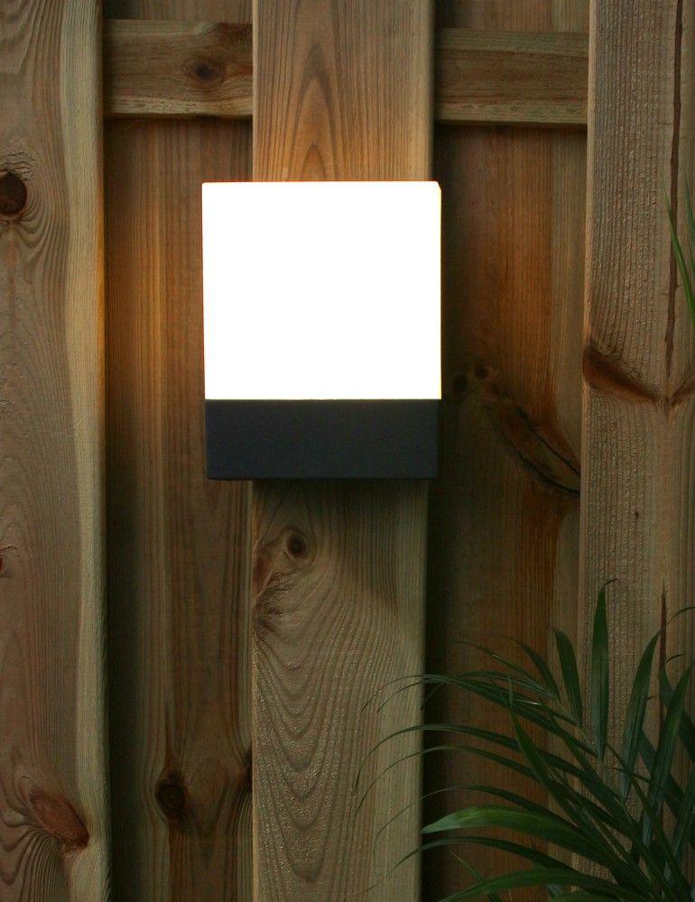 vierkante huisnummerlamp trio leuchten pecos zwart buitenlampen alle lampen. Black Bedroom Furniture Sets. Home Design Ideas
