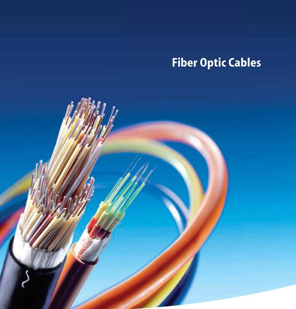 Why Is Fiber Optic Internet Faster Than Copper Fiber Optic Connectors Fiber Optic Internet Fiber Internet