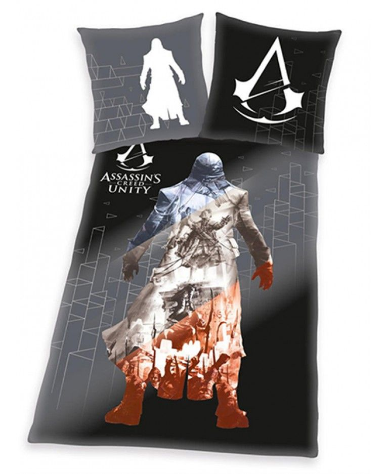 Assassins Creed Legends Towel Assassins Creed Assassins Creed