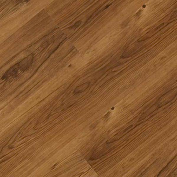 Distressed Vinyl Plank Flooring | ... about Supreme Click Elite Waterproof Vinyl Plank Distressed Pine