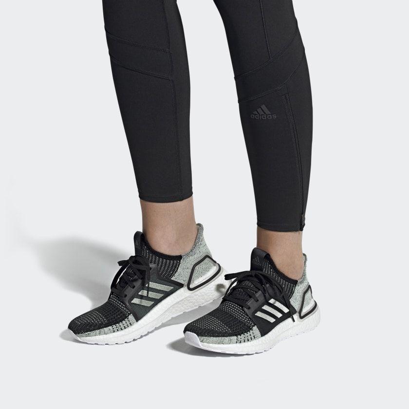 Adidas boost shoes, Adidas ultra boost