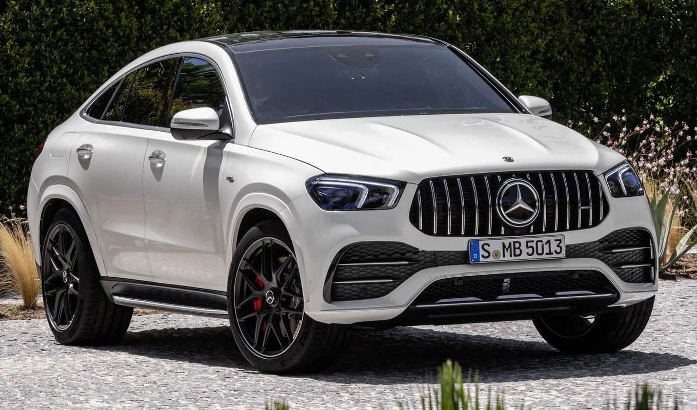 Pin By Stavros On Wheels With Images Mercedes Amg Sport Suv