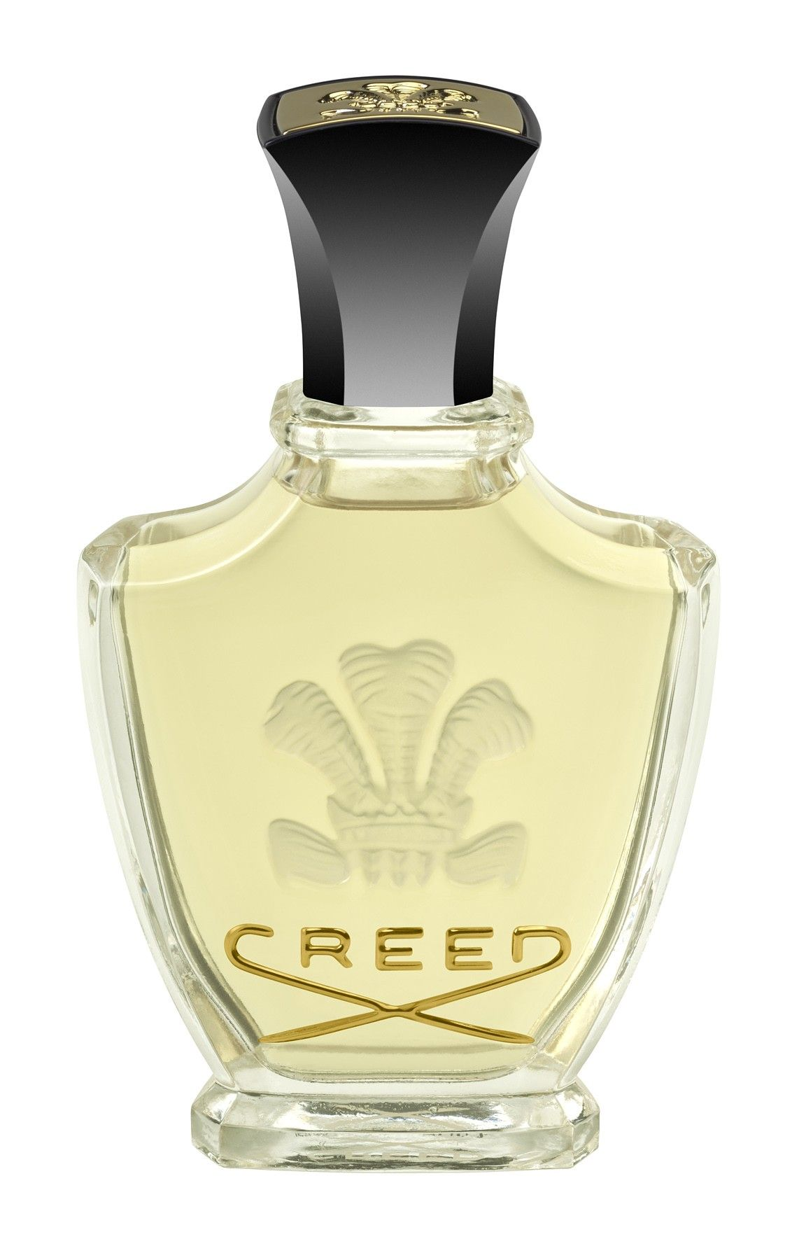Purchase authentic CREED Jasmin Imperatrice Eugenie on