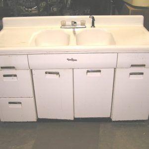 1930 Style Kitchen Sink  Httprjdhcartedecriserca Fascinating Sink Cabinet Kitchen 2018