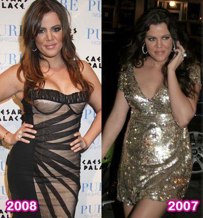 Liposuction and Fat Grafting – Korea