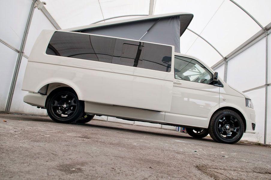 slide side conversions vw slideside vw bus campers. Black Bedroom Furniture Sets. Home Design Ideas