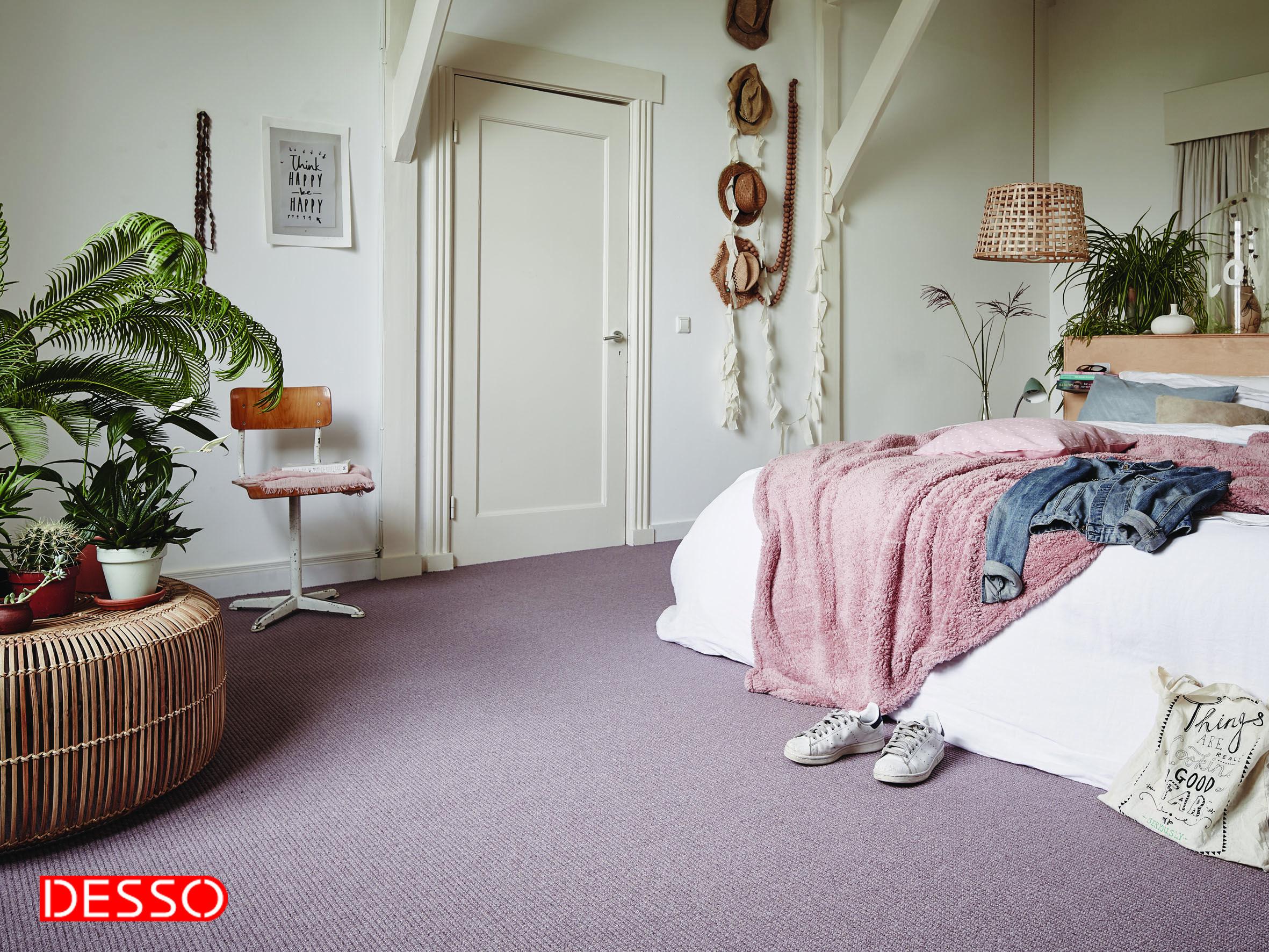 Desso studio nature is te koop bij kok wonen en lifestyle www