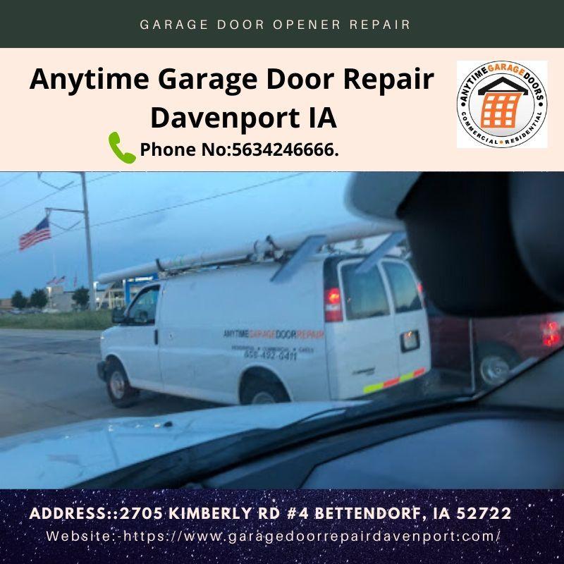 Garage Door Opener Repair In 2020 Garage Door Opener Repair Garage Door Repair Door Repair