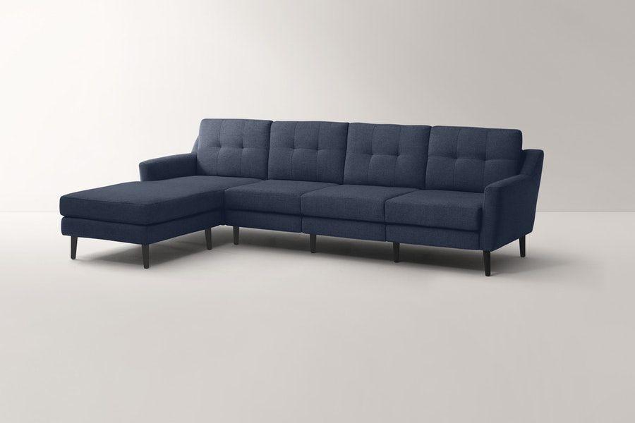 Custom Sofas And Sectionals Luxury Couch Custom Sofa Sofa Design