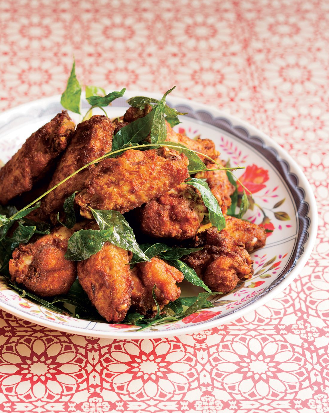 Malaysian kunyit turmeric fried chicken makes ideal as finger malaysian kunyit turmeric fried chicken makes ideal as finger food or a casual forumfinder Choice Image