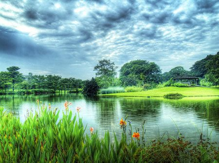 35 Fantastic Hdr Images Beautiful Landscapes Hdr Pictures Hdr Photography