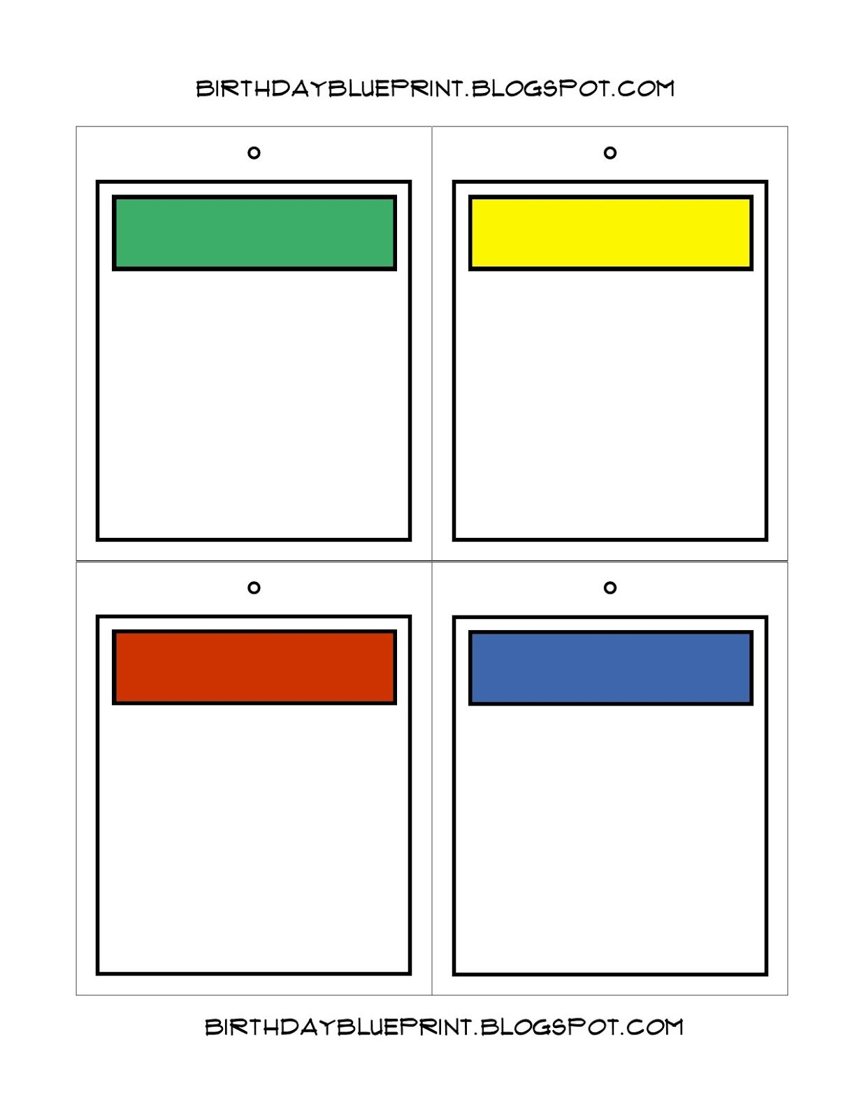 One thing i love almost as much as planning parties is for Planning poker cards template