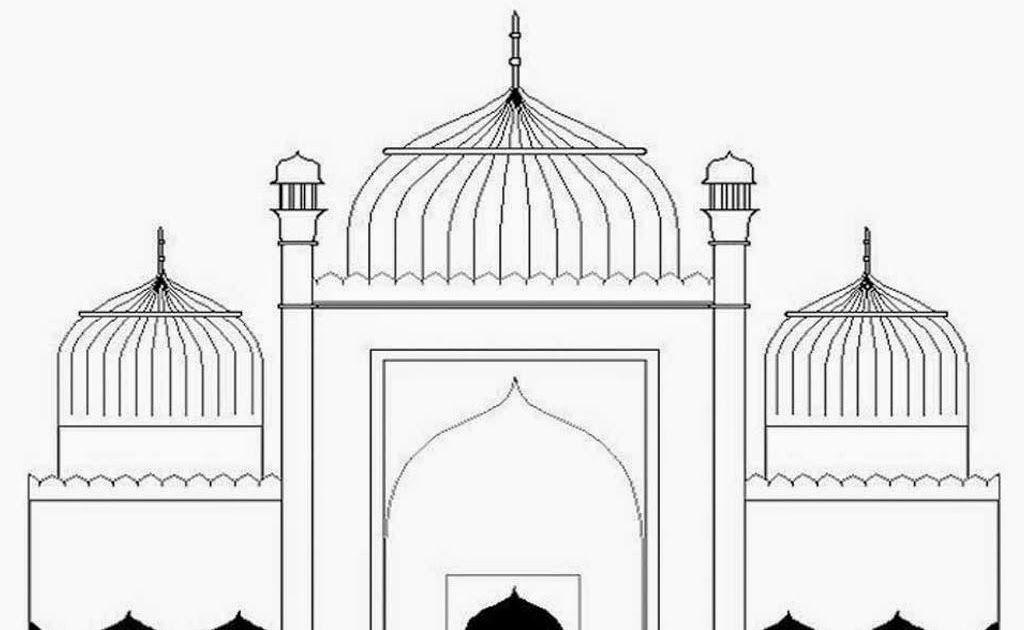 27 Gambar Kartun Ke Masjid Free Animasi Masjid Download Free Clip Art Free Clip Art Download Masjid Vectors Photos And Psd F Clip Art Gambar Kartun Kartun