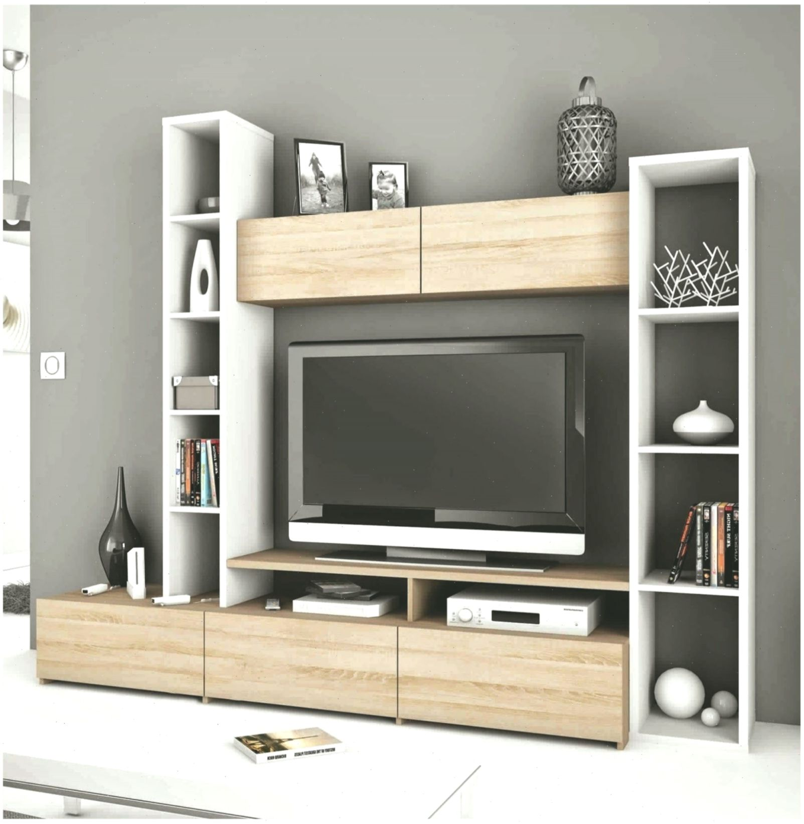 28 Luxe Meuble Tv Roulettes Plateau Tournant Suggestions Meuble Tv Baroque Br Tv Cabinet Design Cool Furniture