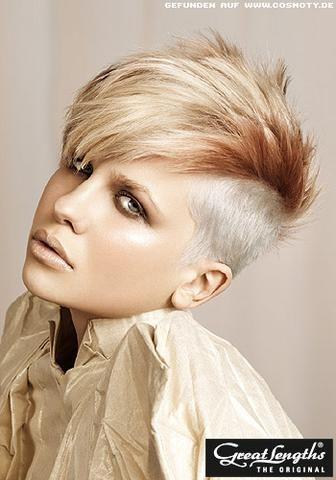 Haare Blond Färben Mit 14 Weiblich Barbie Kurze Haare Kurze