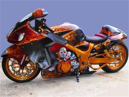 Homepage With Images Super Bikes Custom Street Bikes Fast Bikes