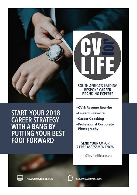 Career Coach and Career Guidance by Rob Ridout Get your CV/Resume - get resume from linkedin