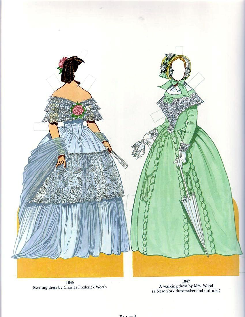 GREAT%252520FASHION%252520DESIGNS%252520of%252520the%252520VICTORIAN%252520ERA%25252006.jpg (850×1100)
