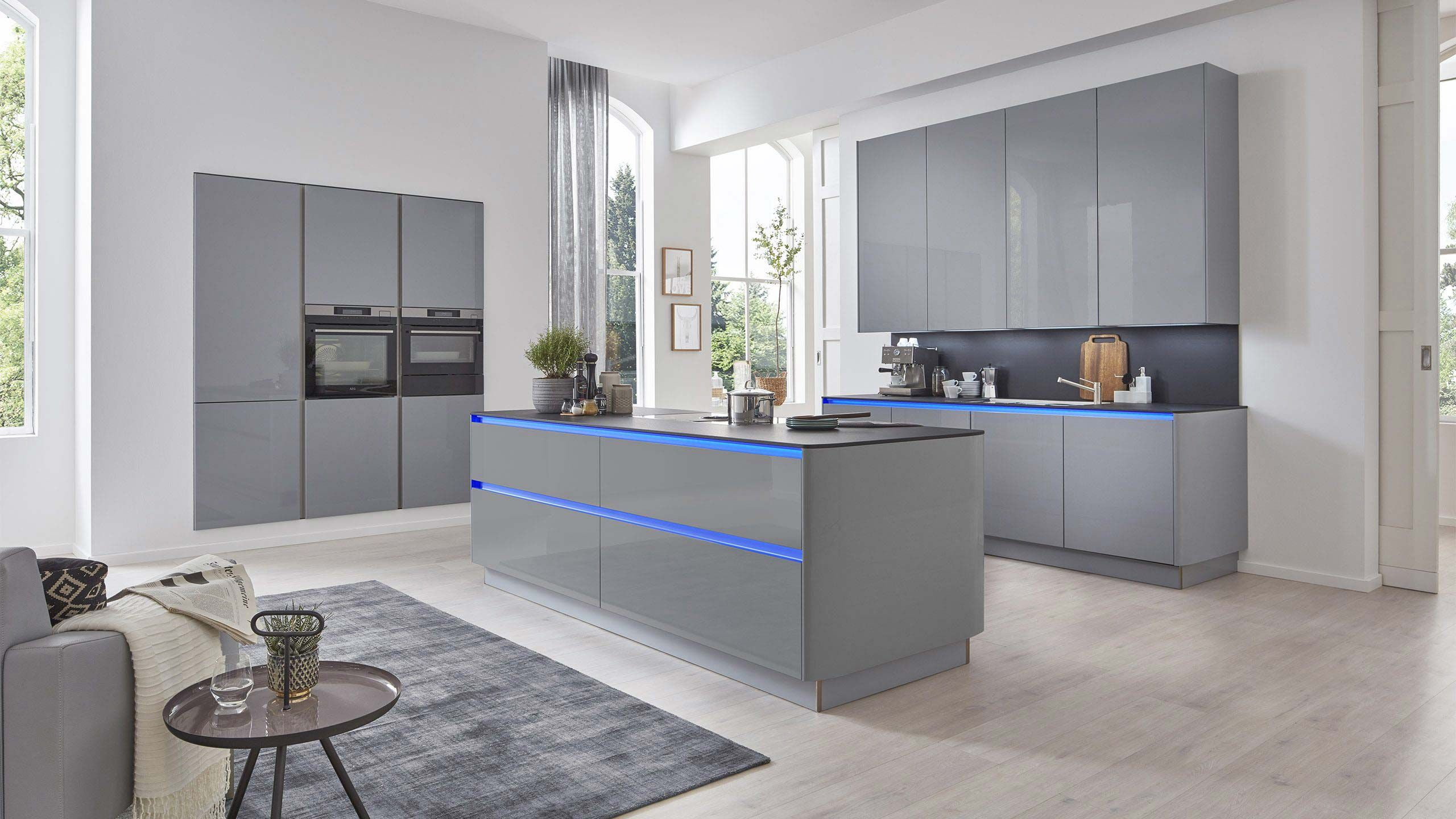 Kuchen Arbeitsplatte Java Schiefer Kitchen Worktop Java Slate In 2020 Kitchen Worktop Open Plan Kitchen Mini Kitchen