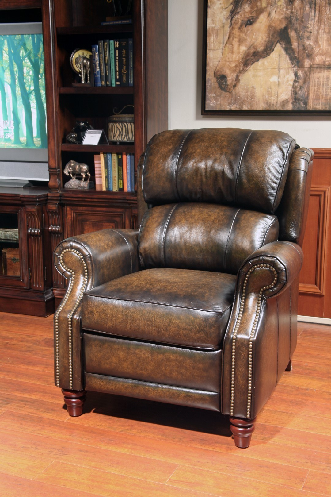twain power recliner power recliners