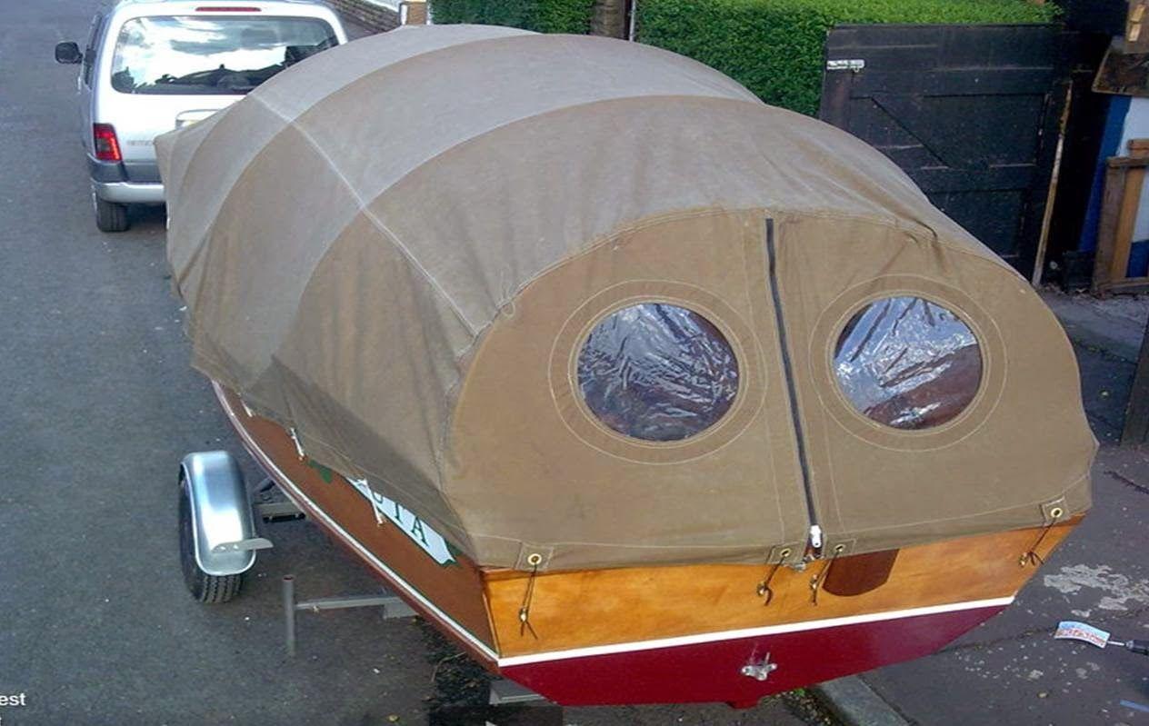 Jon Boat Tent Google Search Camping Pinterest Monark Wiring Diagram