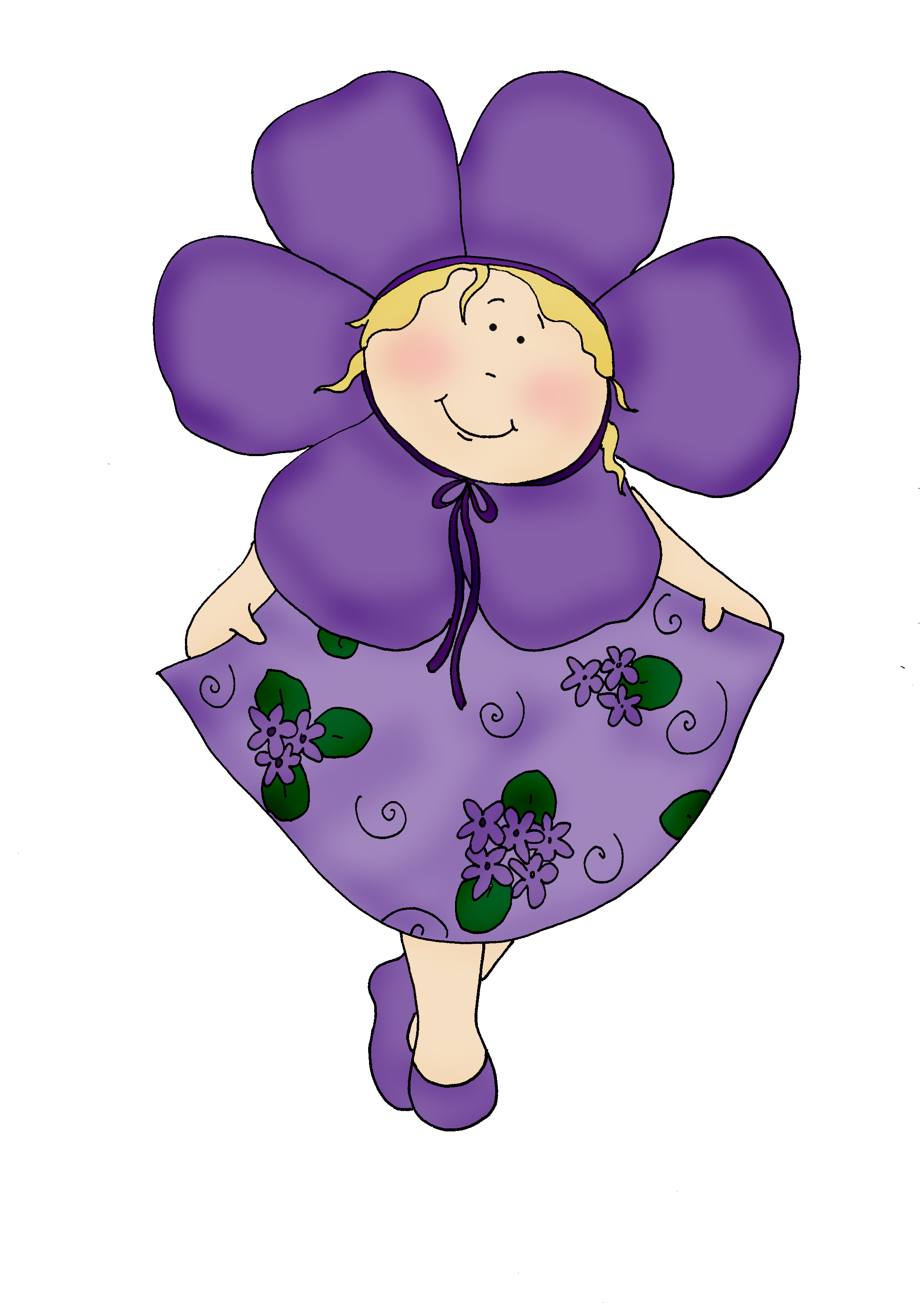 http://deariedollsdigis.blog.com/files/2013/01/Violet-Girl-color.png