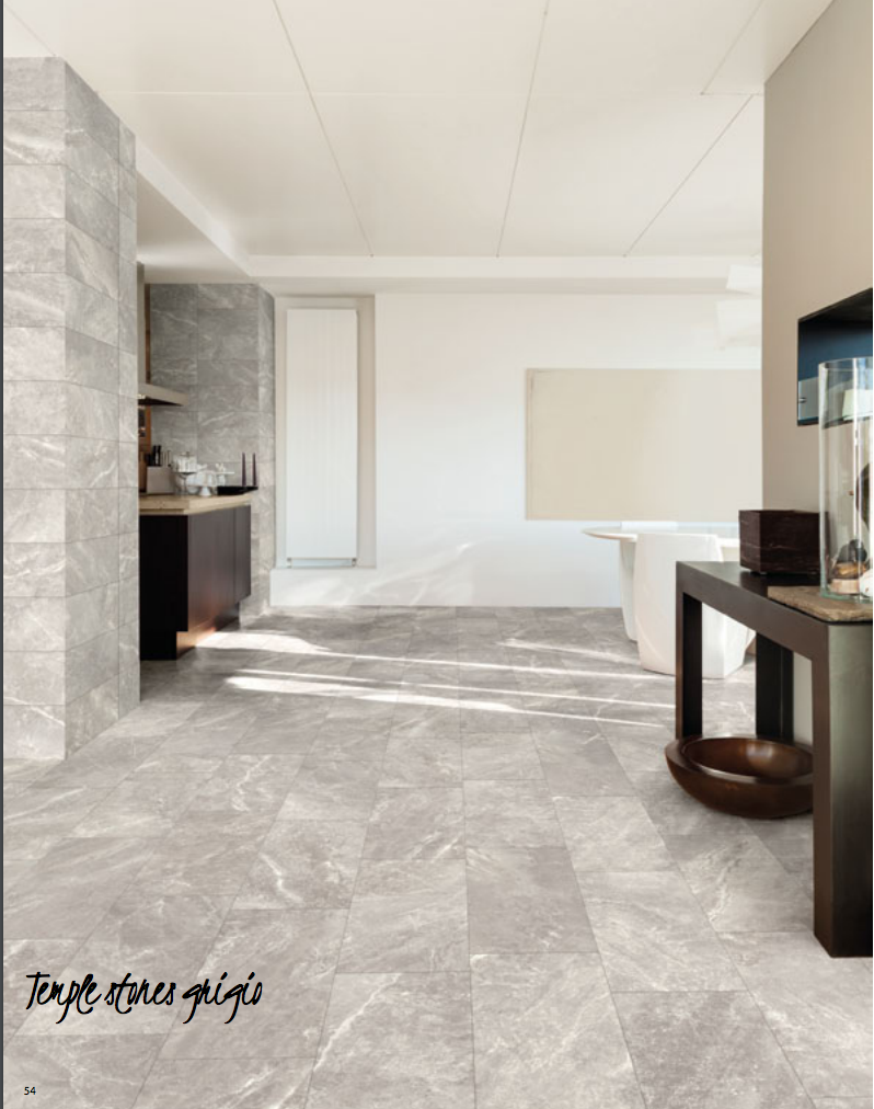 Temple Stone | The Tile Depot | Bathroom Tiles @ The Tile Depot ...