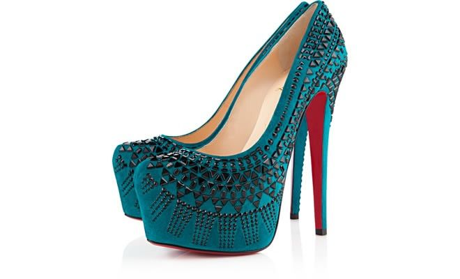new products discount christian louboutin jimmy choo and other rh za pinterest com