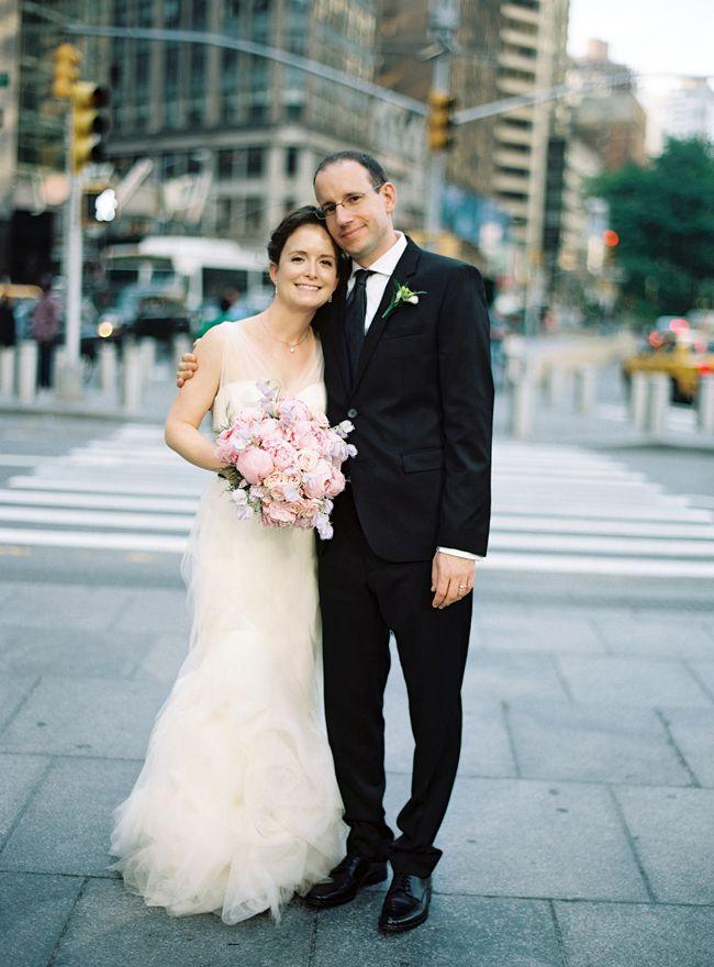 Sarah Ian Photographer Alice Gao Wedding Wedding Dresses Iconic Weddings,Wedding Reception Latest Bridal Dresses 2020
