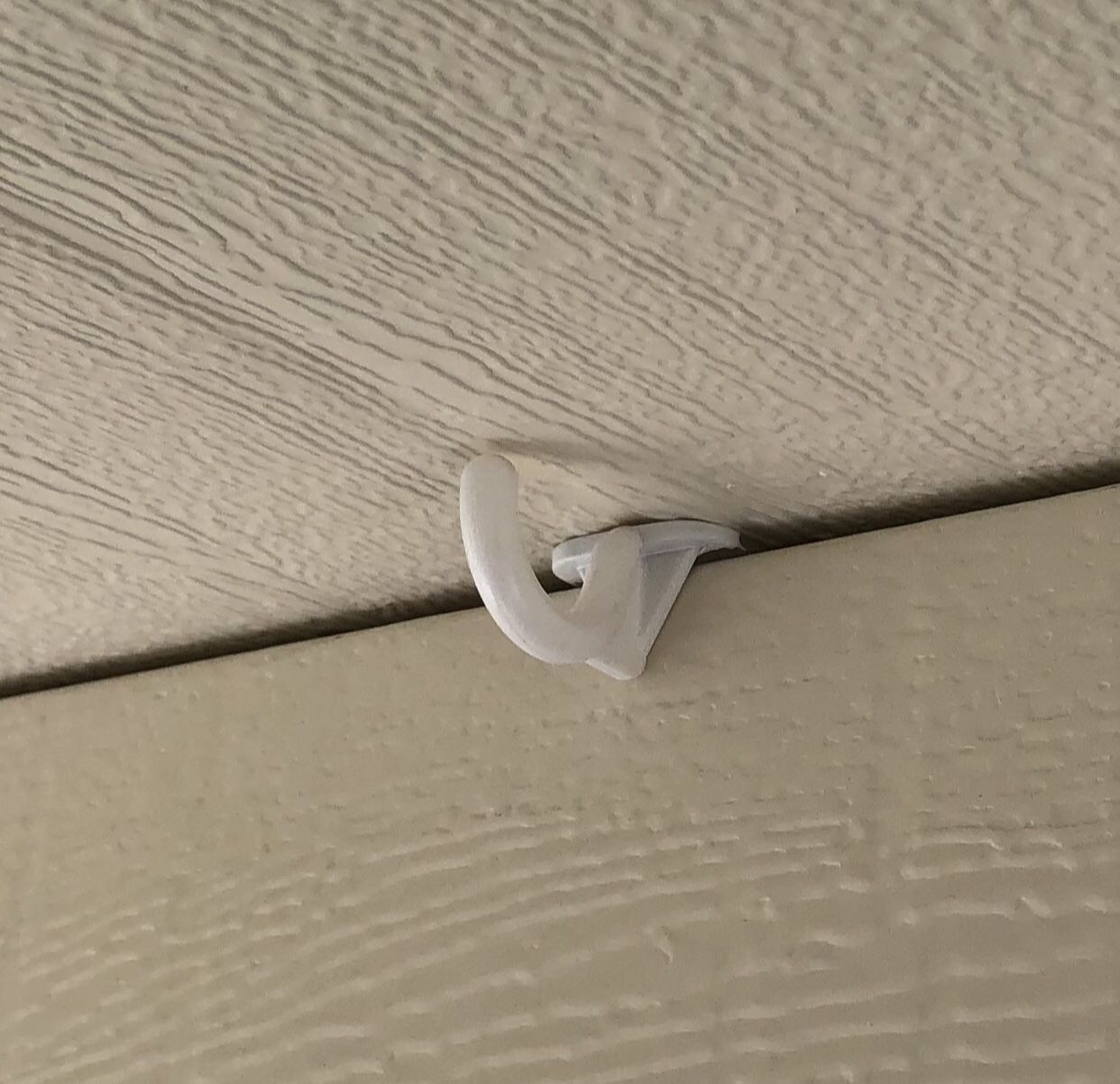 pin on patio cover lighting