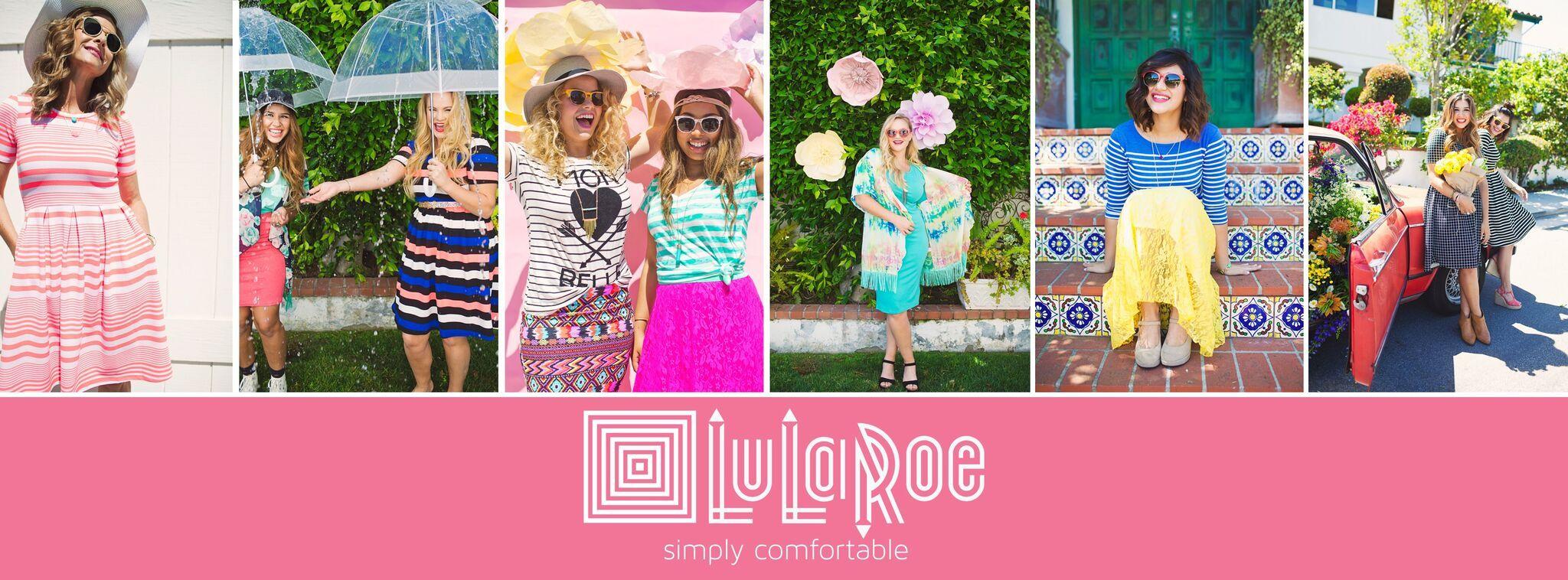 Dropbox  Facebook Cover Photos  LuLaRoe  Fashion Lularoe cover photo Lularoe dresses