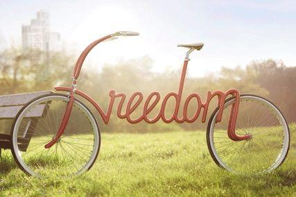 http://1.bp.blogspot.com/-_eCSENTMoSg/UBjmwTULLyI/AAAAAAAAI4A/mVaR8FMetkw/s1600/6_8_12+freedom+framed+bicycle+in+london+cycle+sights.JPG