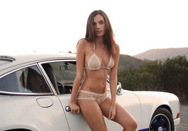 Horny girl riding dildo