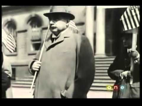 The Missing Secrets Of Nikola Tesla - A Forgotten Genius