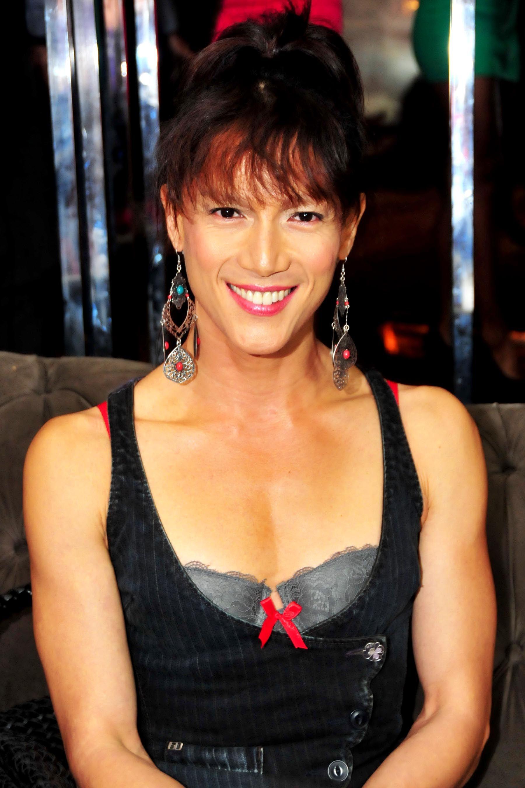 Dorothy Atkinson,Nicole Hampton XXX clip Vita Sidorkina RUS 2015,Mary Beth Evans