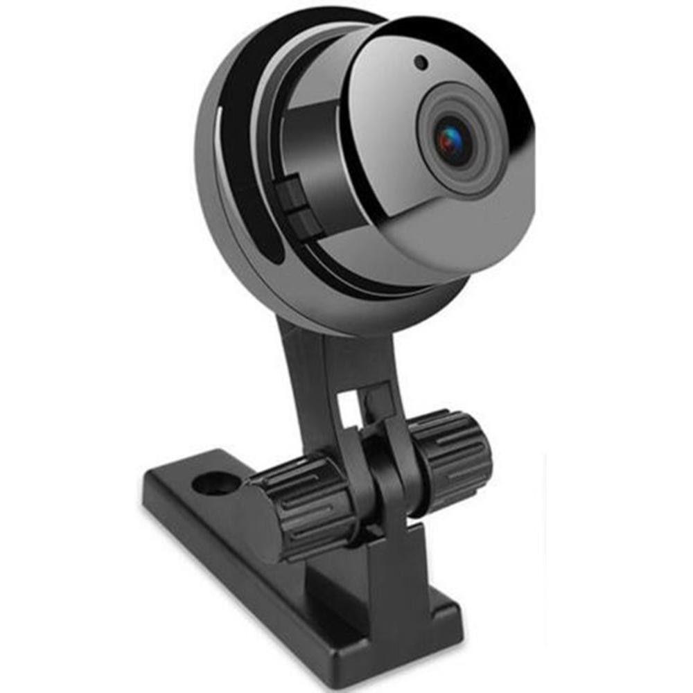 Mini Spy Camera Wireless Wifi IP Home Security HD 1080P