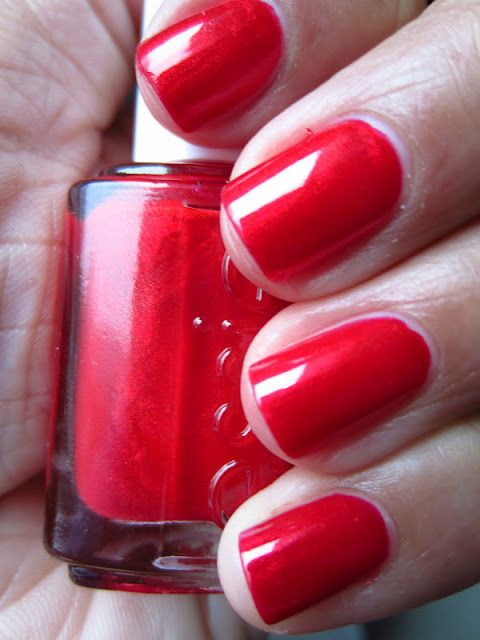 Essie Jag-U-Are | Essie Nail Polish | Pinterest | Essie nail polish ...