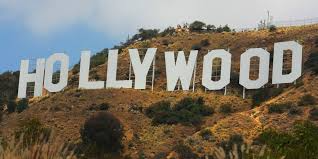 Hollywood Sign How To Visit In 2021 Hollywood Sign Top Rated Movies Misery Movie